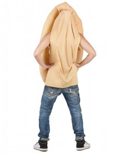 Kostume tissekone til voksne-2