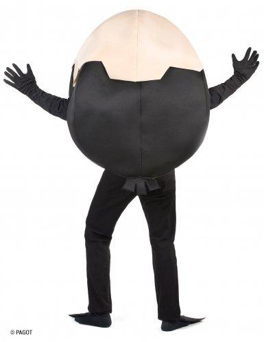 Kostume Calimero™ til voksne-2