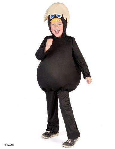 Kostume Calimero™ til børn-1