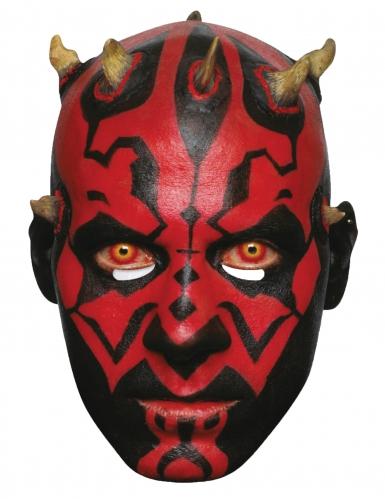 Papmaske Darth Maul Star Wars™