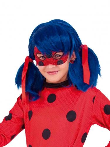 Maske Ladybug™ til børn