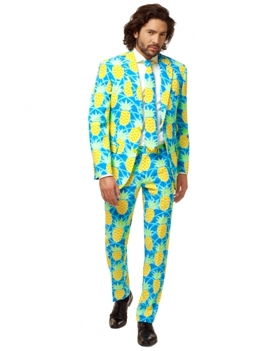 Mr. Shineapple jakkesæt mand Opposuits™
