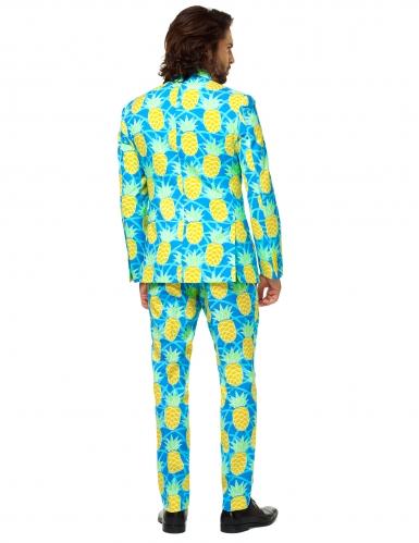 Mr. Shineapple jakkesæt mand Opposuits™-1