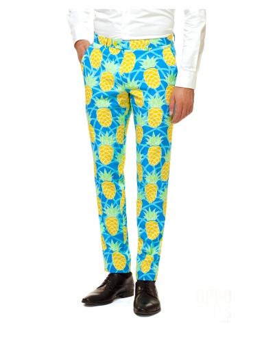 Mr. Shineapple jakkesæt mand Opposuits™-2