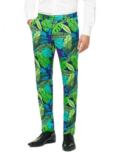 Mr. Juicy Jungle jakkesæt - Opposuits™-1