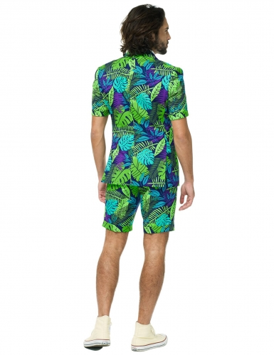 Mr. Juicy Jungle - Opposuits™-1