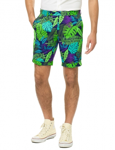 Mr. Juicy Jungle - Opposuits™-2
