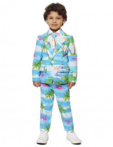 Mr. Flamingo Opposuits™ til børn