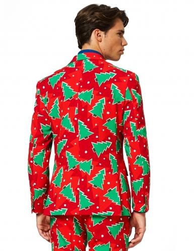 Mr. Finepine Opposuits™ jakkesæt til voksne -1