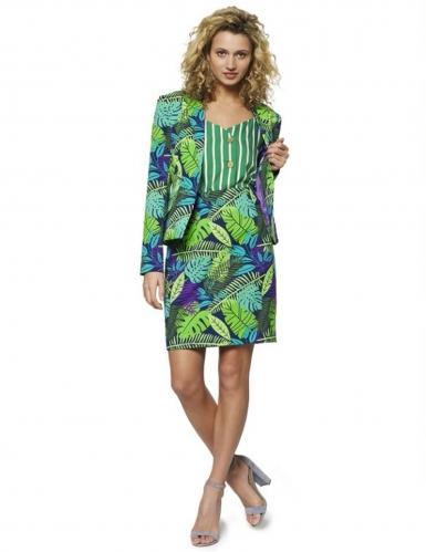 Mts Juicy jakkesæt til kvinder - Opposuits™