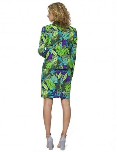 Mts Juicy jakkesæt til kvinder - Opposuits™-1