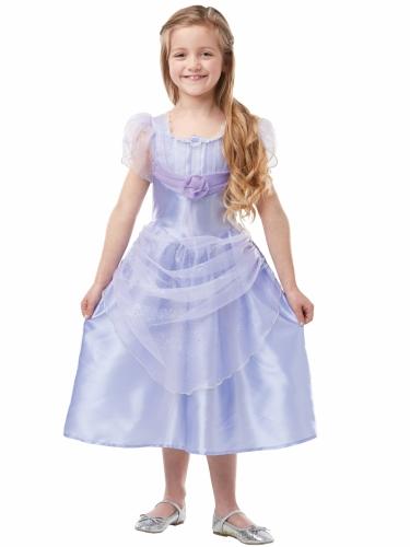Clara fra nøddeknækkeren og de 4 kongeriger™ kostume til piger -1