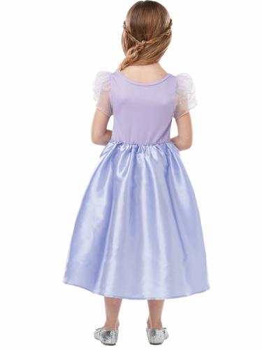 Clara fra nøddeknækkeren og de 4 kongeriger™ kostume til piger -2