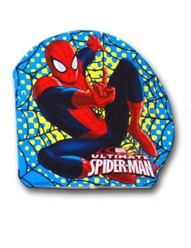 24 stk borddekoration med Spiderman™
