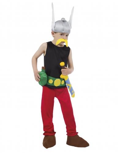 Astérix kostume til børn - Astérix og Obélix™
