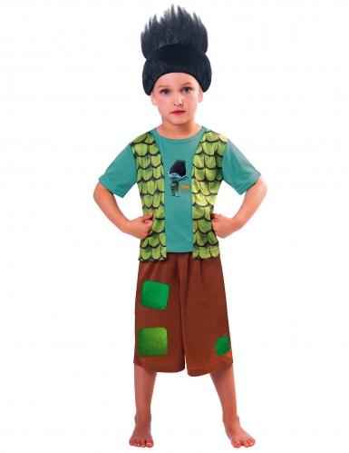 Kvist kostume til børn - Trolls™