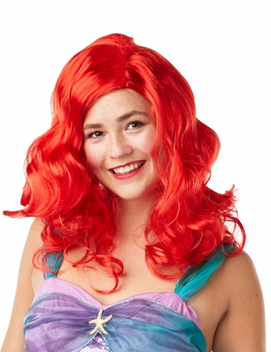 Ariel™ paryk til kvinder