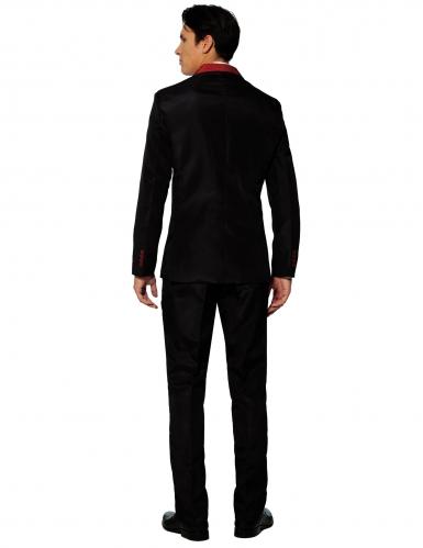 jakkesæt Mr. Gryffindor™ voksen Suitmeister™-1