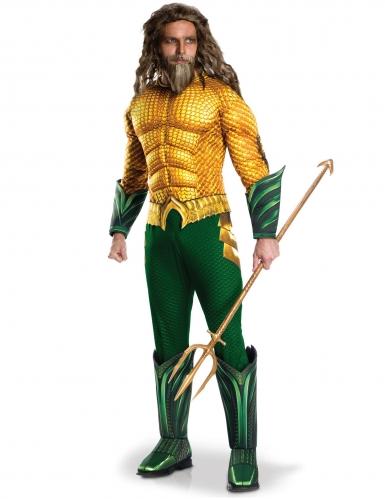 Kostume Aquaman™ voksen