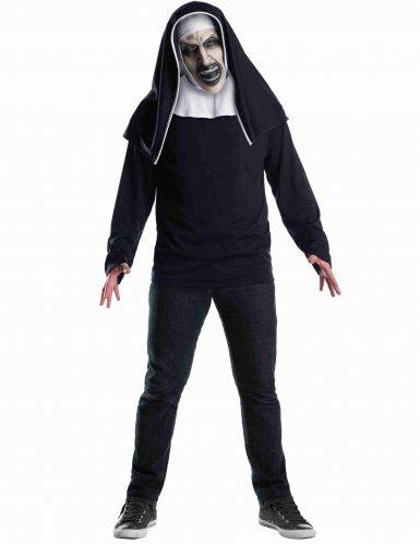 The Nun™ maske voksen