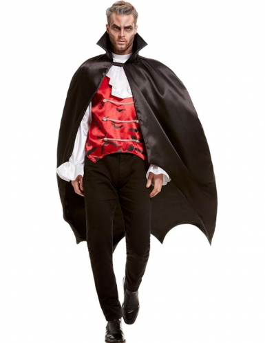 Vampyr Kostume Herren til mænd