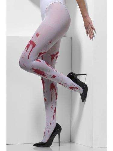 Kostume Kit Zombie Skolepige til kvinder-2