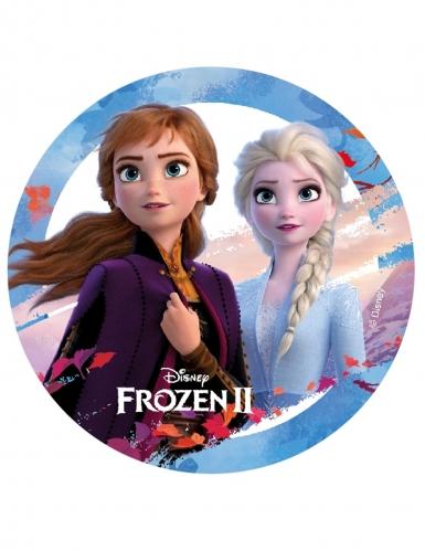 Azymdisk Frost 2™ Anna & Elsa 14,5 cm