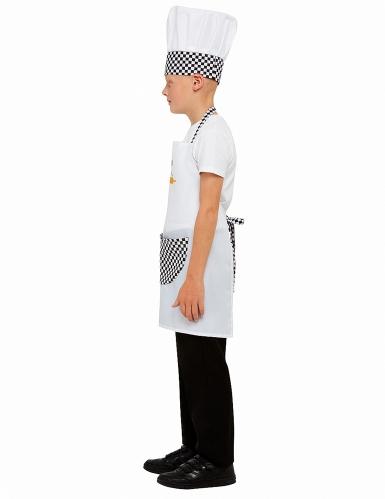 Kokke sæt - barn-3
