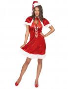 Kostume julemor til kvinder
