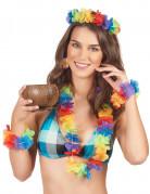 Sæt Hawaii til kvinder