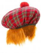 Skotsk baret til voksne