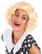 Marilynparyk