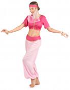 Kostume orientalsk til kvinder