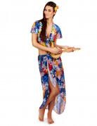 Kostume turist hawaii til kvinder