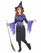 Mystikens heks - Heksekostume til piger