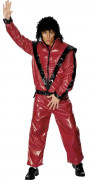 Michael Jackson™ - udklædning voksen