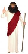 Kostume profet til mænd jul
