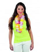 Halskæde Hawaii sunshine