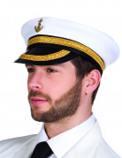 Kaptajnshat Voksen