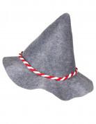 Bayersk hat til voksne