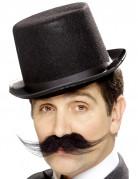 Gentleman Moustache Voksen