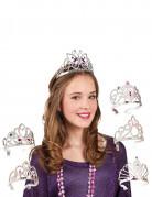 Prinsessediadem Barn