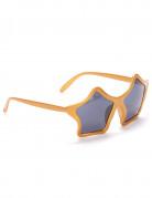Stjernebriller Voksen