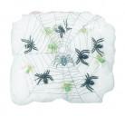 Spindelvæv Halloween 90 g