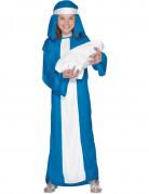 Kostume Maria til piger