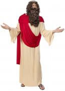 Kostume Jesus til mænd
