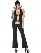 Elvis Presley™ kostume kvinde