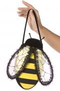 Håndtaske bi