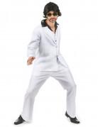 Kostume disco danser til mænd
