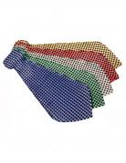 Disko slips
